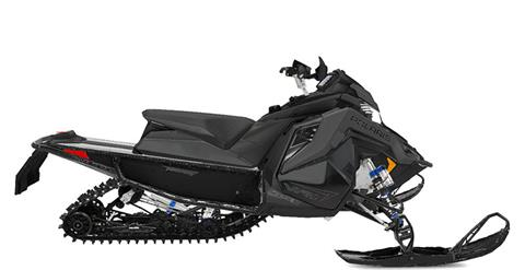 2022 Polaris 650 Indy VR1 129 SC in Hailey, Idaho