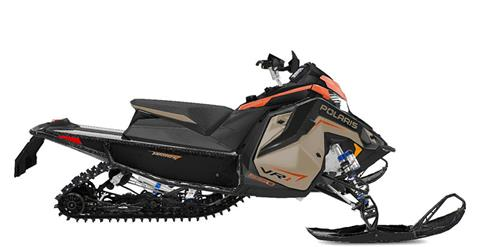 2022 Polaris 650 Indy VR1 129 SC in Nome, Alaska - Photo 1