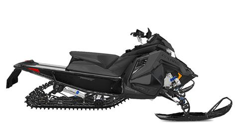 2022 Polaris 650 Indy VR1 137 SC in Mountain View, Wyoming - Photo 1