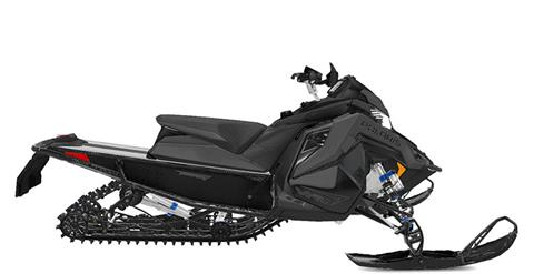 2022 Polaris 850 Indy VR1 137 SC in Suamico, Wisconsin - Photo 1