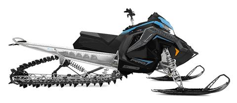 2022 Polaris 850 PRO RMK Matryx Slash 165 2.75 in. SC in Antigo, Wisconsin