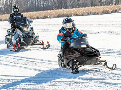 2022 Polaris 120 Indy in Antigo, Wisconsin - Photo 5