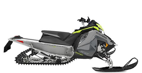 2022 Polaris 850 Indy XC 137 Launch Edition Factory Choice in Belvidere, Illinois