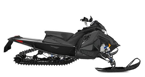 2022 Polaris 850 Switchback Assault 146 SC in Mountain View, Wyoming