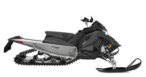 2022 Polaris 850 Switchback XC 146 in Mountain View, Wyoming