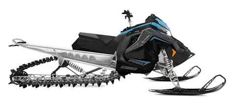 2022 Polaris 850 PRO RMK Matryx Slash 163 3 in. SC in Alamosa, Colorado