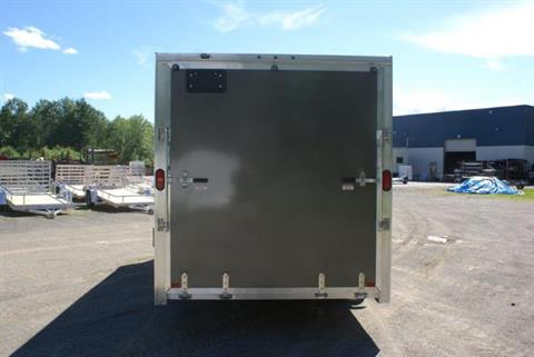 2020 Polaris Trailers PES7x24-IF Deluxe in Marshall, Texas - Photo 7