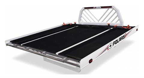 2020 Polaris Trailers PSD Sport Deck in Lancaster, Texas