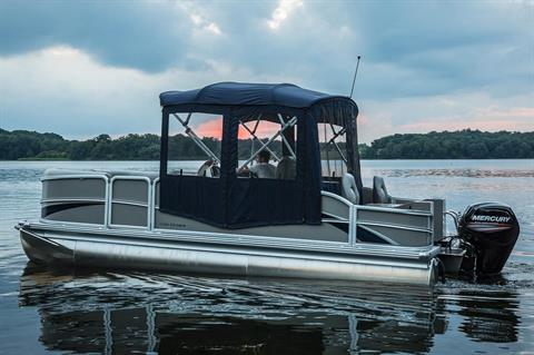 2017 Premier 200 Gemini in Osage Beach, Missouri