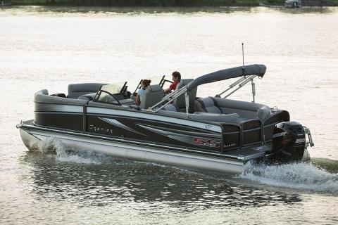 2017 Premier 270 S-Series RF in Osage Beach, Missouri