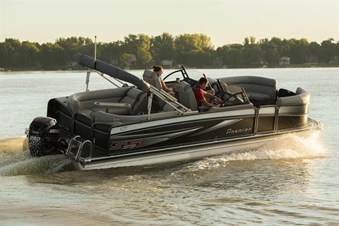 2018 Premier 270 S-Series RF in Osage Beach, Missouri