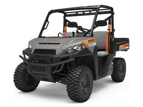 2019 Pro XD PRO XD 2000D 2WD in Marshall, Texas