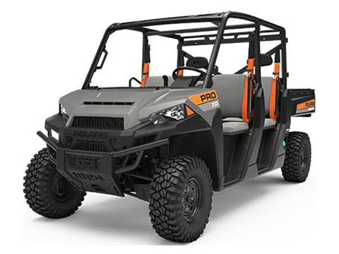 2019 Pro XD PRO XD 4000D AWD in Marshall, Texas