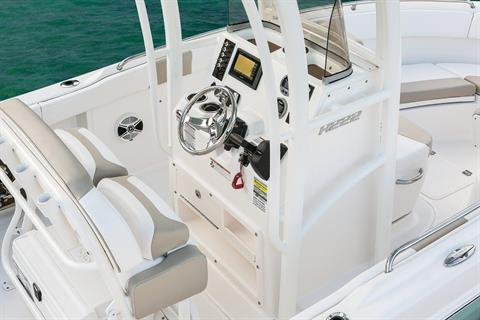 2018 Robalo R222 Explorer in Round Lake, Illinois