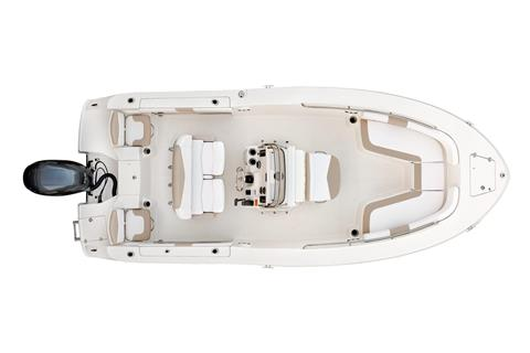 2020 Robalo R200 Center Console in Lakeport, California - Photo 12