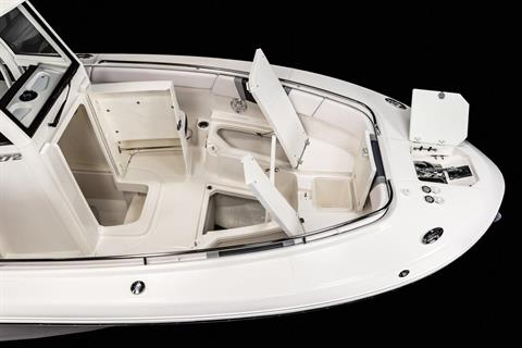 2020 Robalo R272 Center Console in Lakeport, California - Photo 5