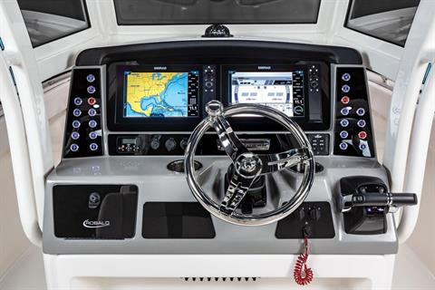 2020 Robalo R272 Center Console in Lakeport, California - Photo 8