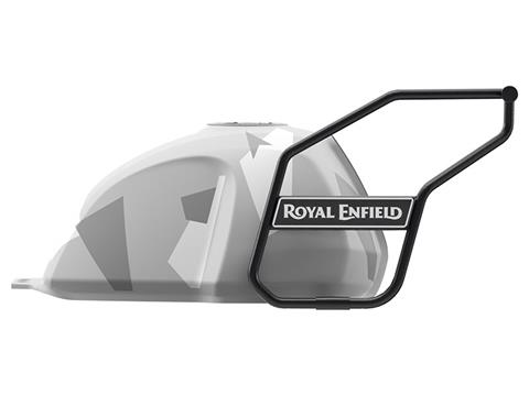 2021 Royal Enfield Himalayan 411 EFI ABS in De Pere, Wisconsin - Photo 4