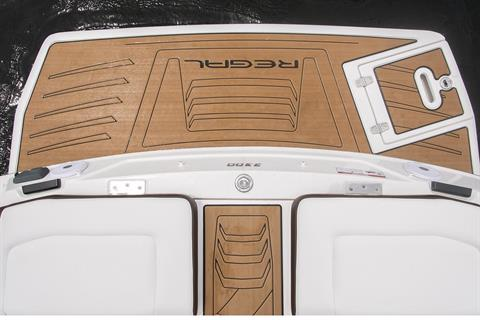 2016 Regal 2300 Bowrider in Bridgeport, New York