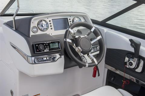 2016 Regal 24 FasDeck RX in Bridgeport, New York