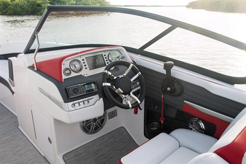 2016 Regal 27 FasDeck RX in Bridgeport, New York