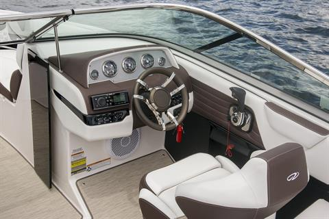 2018 Regal 2300 Bowrider in Bridgeport, New York