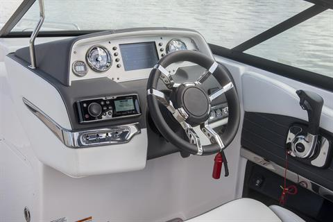 2018 Regal 24 FasDeck RX in Bridgeport, New York