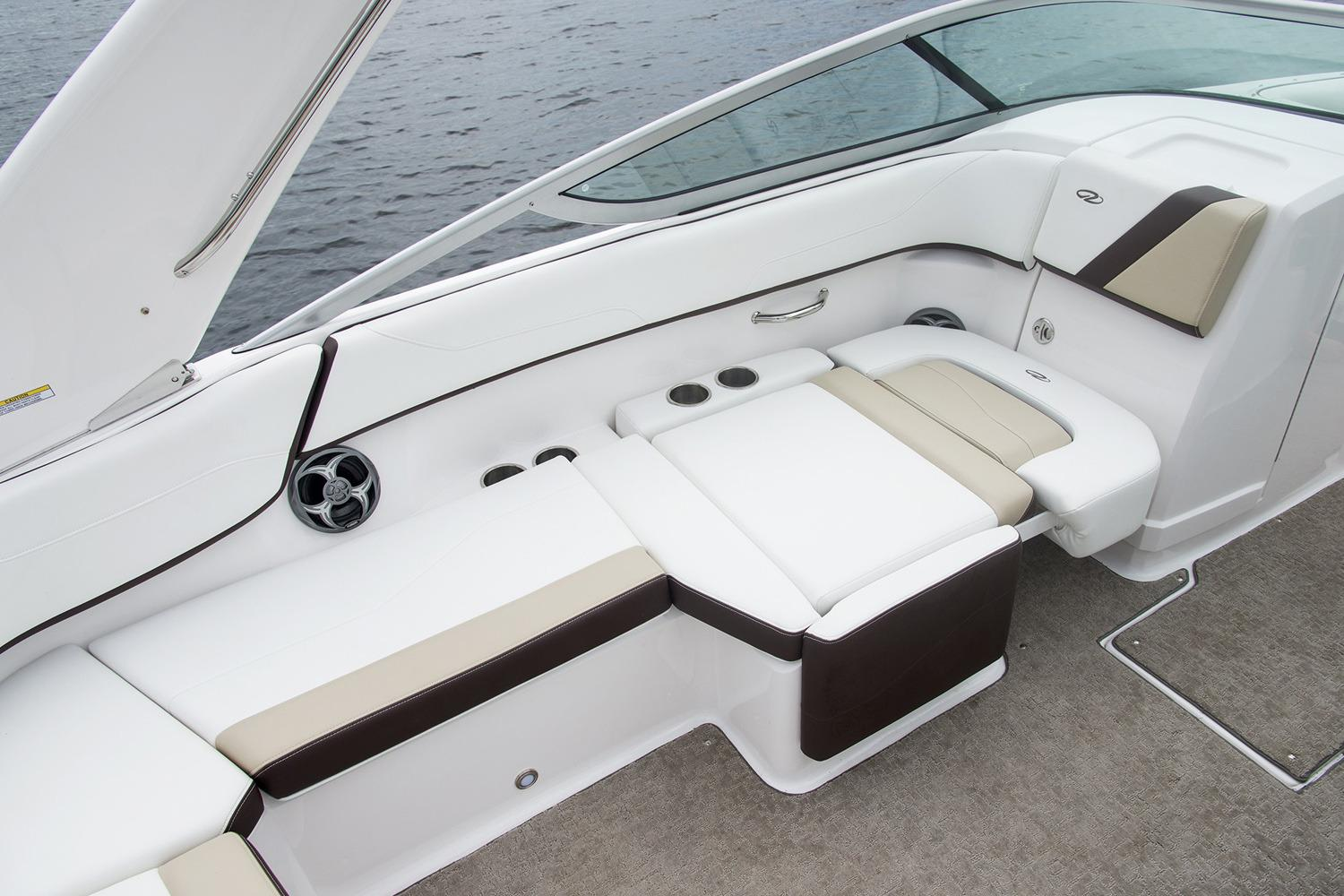 2018 Regal 23 OBX in Bridgeport, New York