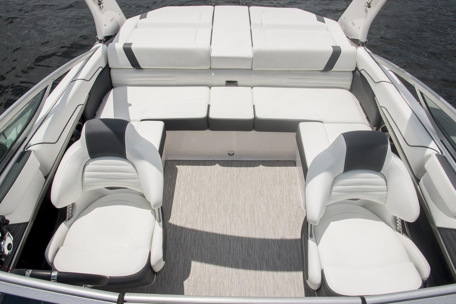 2019 Regal 2100 Bowrider in Bridgeport, New York