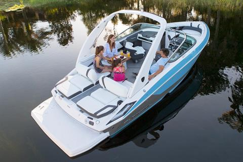 2019 Regal 2300 Bowrider in Bridgeport, New York