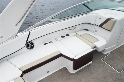 2019 Regal 22 FasDeck in Bridgeport, New York - Photo 7