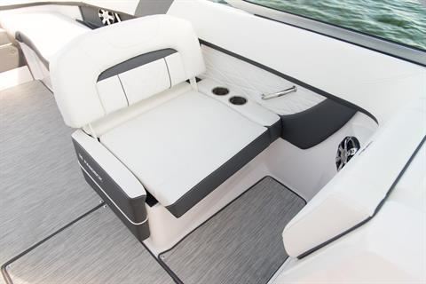 2019 Regal 26 FasDeck in Bridgeport, New York
