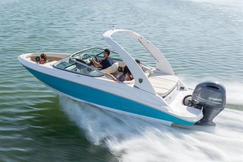 2019 Regal 21 OBX in Bridgeport, New York
