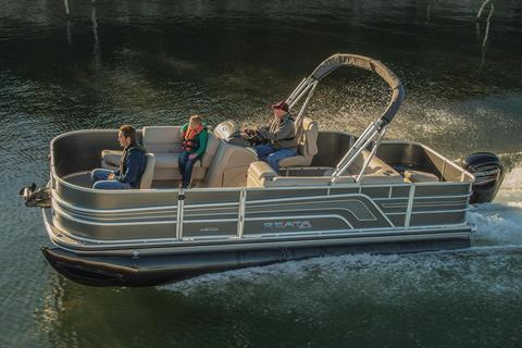 2017 Ranger Reata 200F in Eastland, Texas
