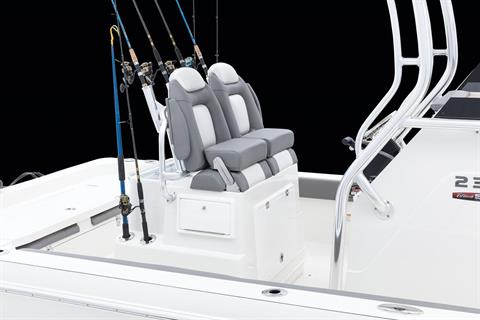 2019 Ranger 2360 Bay Ranger in Eastland, Texas - Photo 11