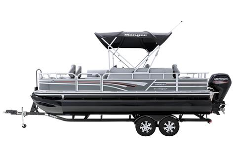 2019 Ranger Reata 200F in Roscoe, Illinois - Photo 16
