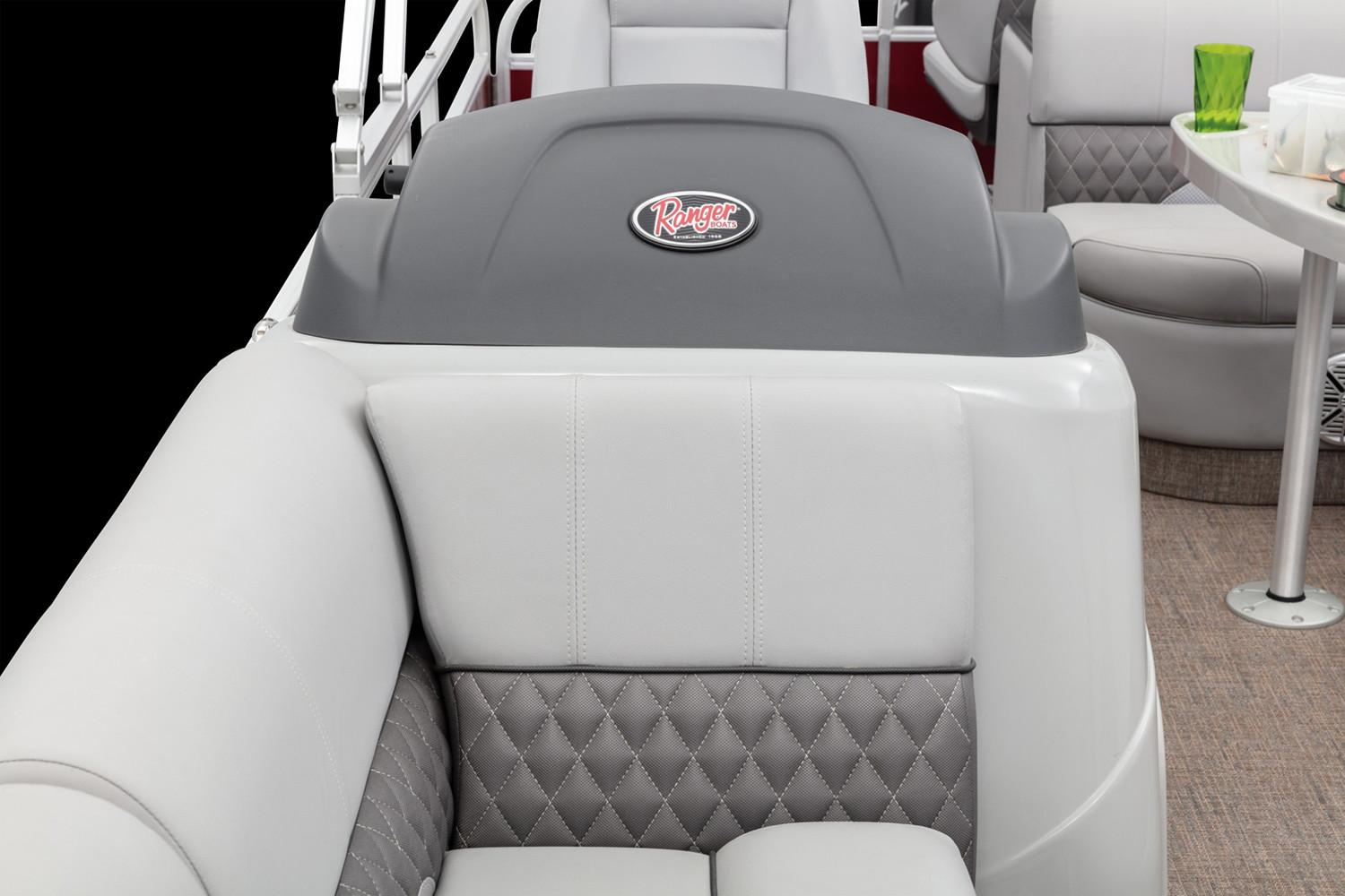 2019 Ranger Reata 220FC in Eastland, Texas - Photo 6