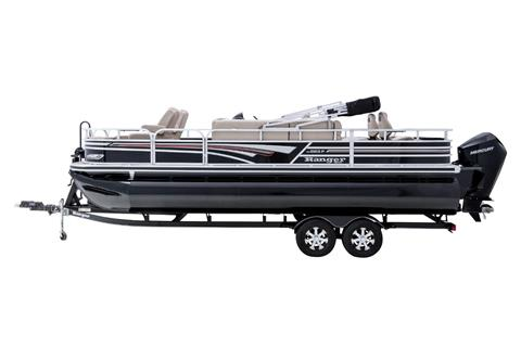 2019 Ranger Reata 223F in Eastland, Texas - Photo 12
