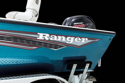 2020 Ranger RB 200 in Eastland, Texas - Photo 31