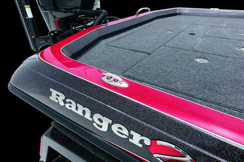 2020 Ranger Z521L in Eastland, Texas - Photo 25