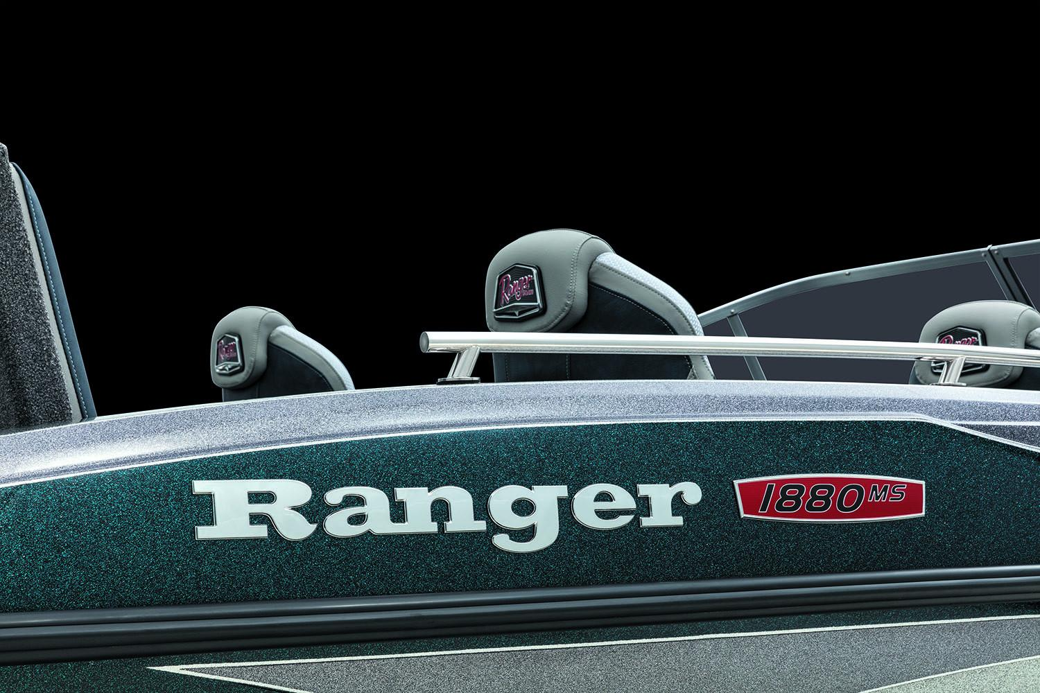 2020 Ranger 1880MS in Eastland, Texas - Photo 5