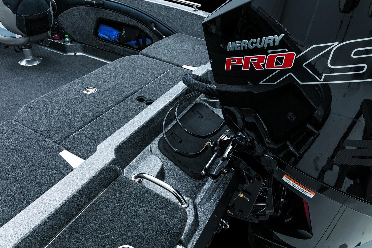 2020 Ranger 1880MS A Pack Equipped in Eastland, Texas