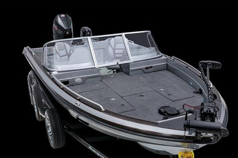 2020 Ranger 620FS Ranger Cup Equipped in Eastland, Texas - Photo 8