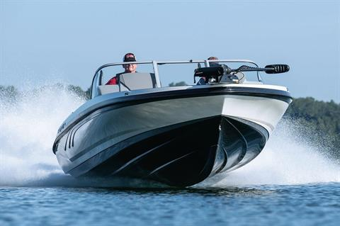 2020 Ranger 621cFS Pro in Eastland, Texas