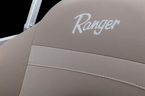 2020 Ranger 180C in Eastland, Texas - Photo 19