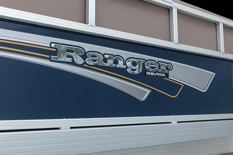 2020 Ranger 180F in Roscoe, Illinois - Photo 30