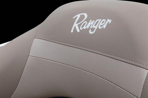 2020 Ranger 180F in Eastland, Texas - Photo 14