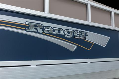 2020 Ranger 180F in Eastland, Texas - Photo 30