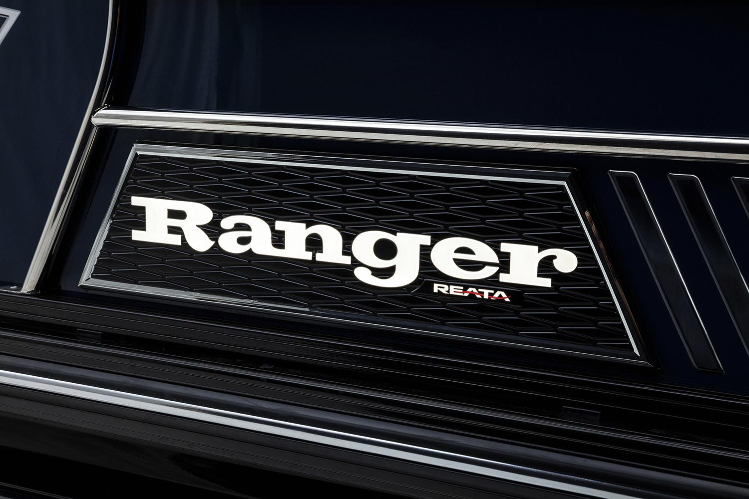 2020 Ranger 2500LS in Roscoe, Illinois - Photo 44