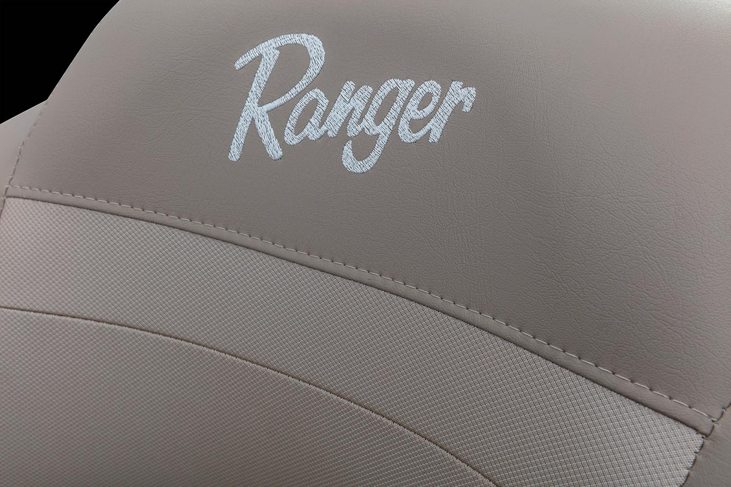 2020 Ranger Reata 200F in Eastland, Texas